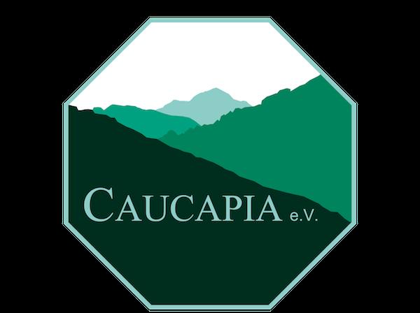 caucapia